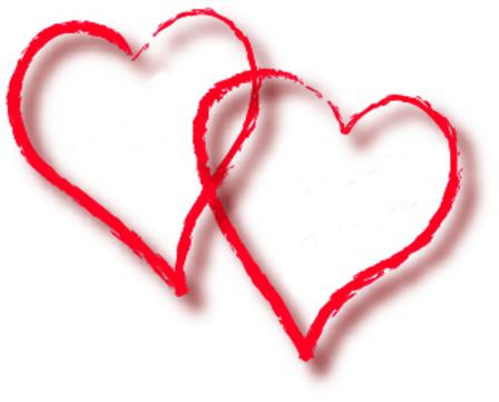 kata-cinta-romantis-untuk-pacar